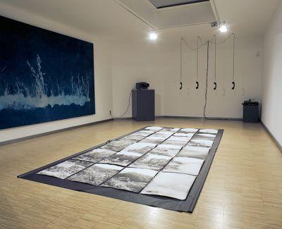 madebyus_FukushimaLandschaften_KunsthausErfurt