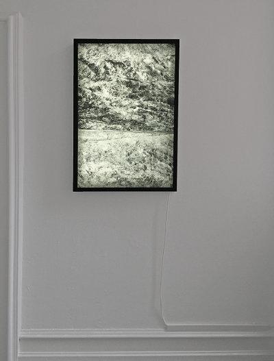 madebyus_abbau14_sohle3_mikan_kunstverein_wolfenbuettel_kaneko_welz_01