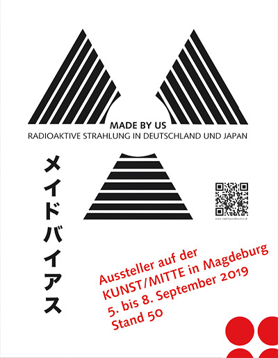 madebyus_kunst_mitte_2019_magdeburg_welz_kaneko