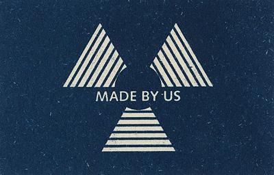 madebyus_logo_visitenkarte_kaneko_welz